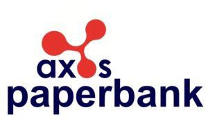 axos paperbank
